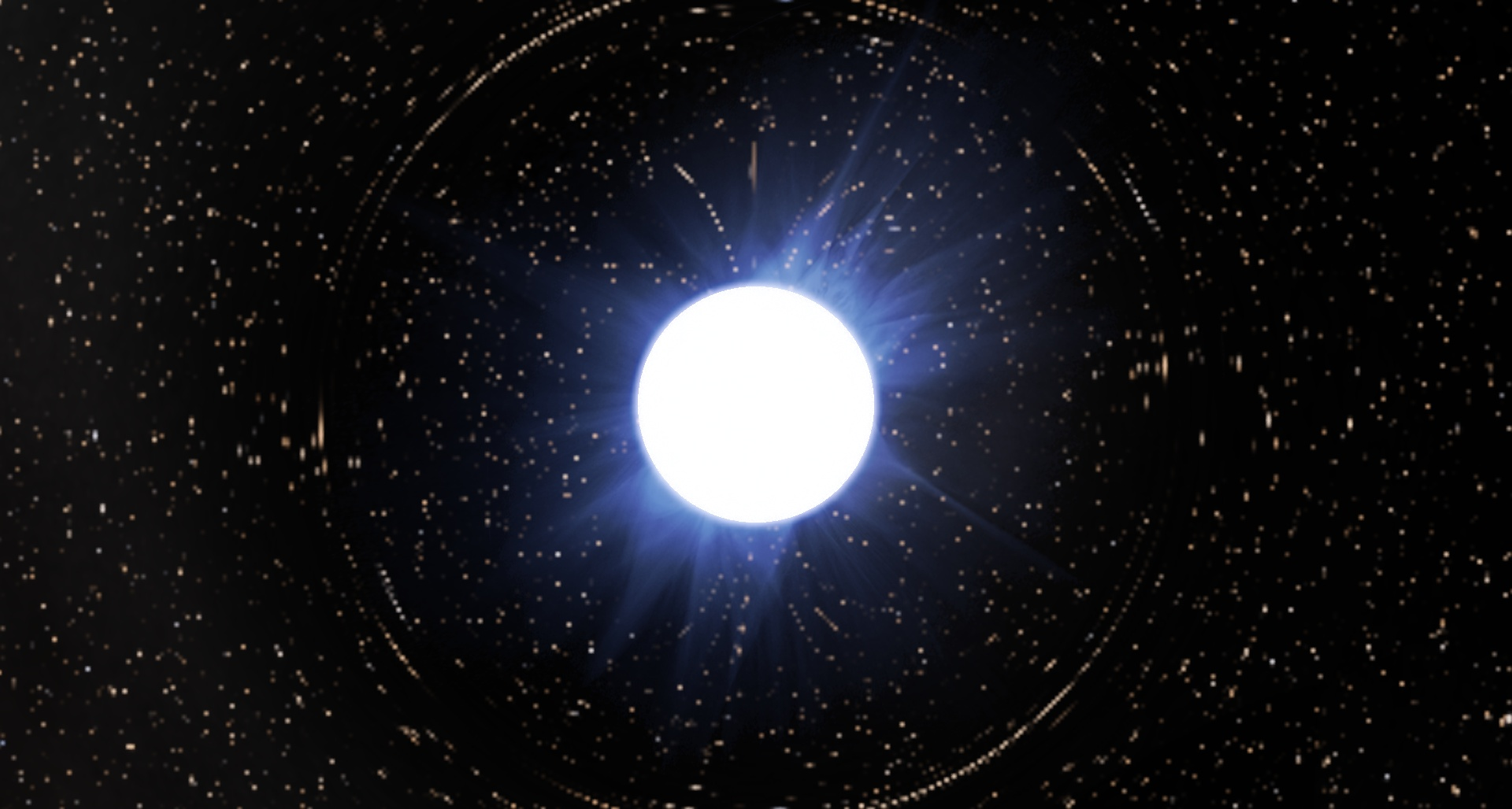 neutron star size - HD 1920×1028